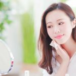 Glutathione Benefits for Skin